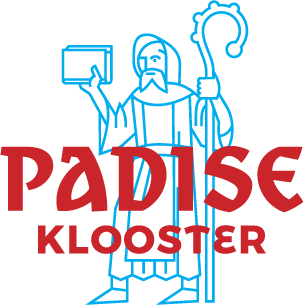 Padise klooster